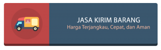 Jasa Kirim Barang